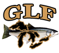 Great Lakes Fishing Reports